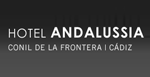 Hotel Andalussia Conil